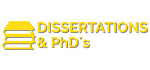 dissertantions-phd-logo
